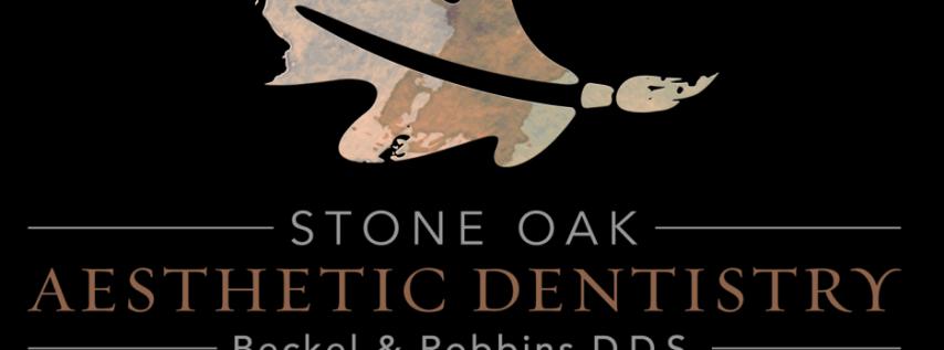 Beckel Amp Robbins Stone Oak Aesthetic Dentistry Medical