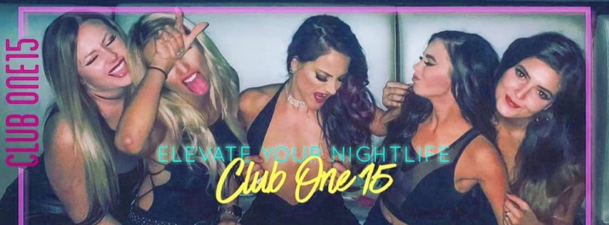 Club One 15