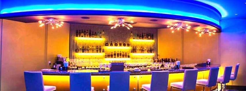 Skky Bar Ultra Lounge