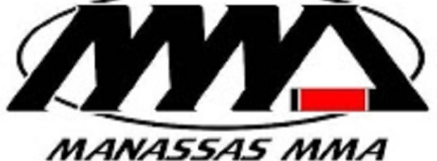 Manassas Mixed Martial Arts