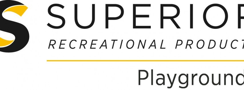 Superior Playgrounds