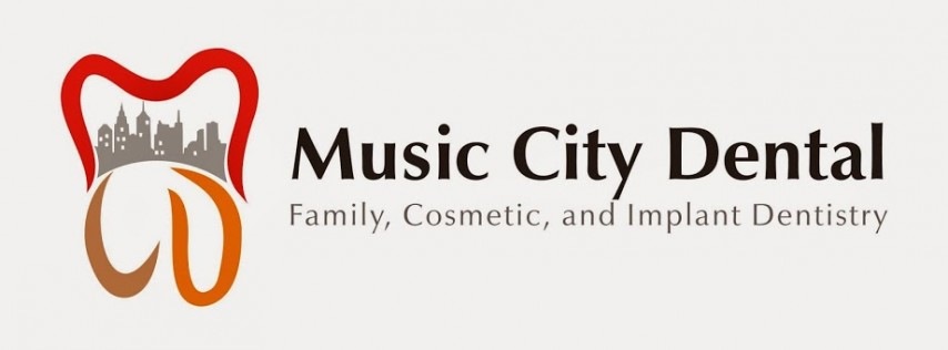 Music City Dental