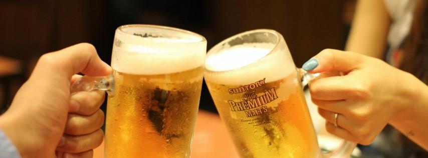 Torchys Beer & Wine