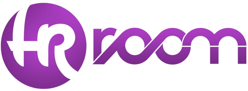 The Hip Room Dance Studio Recreation Downtown Tampa