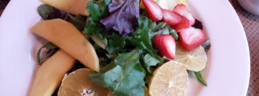 Gloria's Latin Cuisine | Uptown