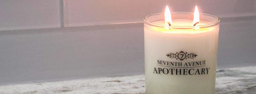 Seventh Avenue Apothecary