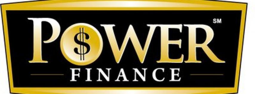 Personal Loans Finance Directory In San Antonio Tx
