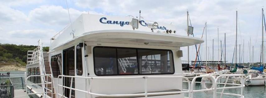 Canyon Cruiser