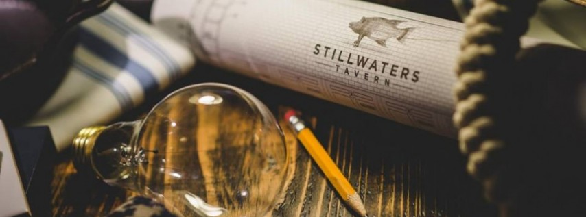 Stillwaters Tavern