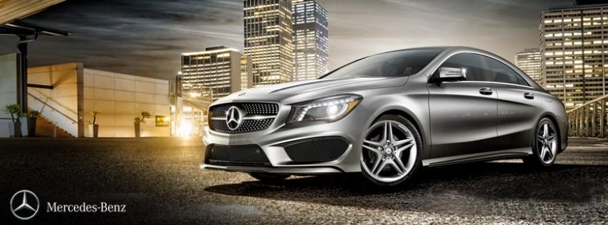 Mercedes Benz of Tampa