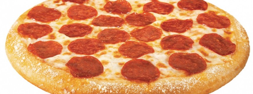 Hungry Howie's Pizza - Cape Coral