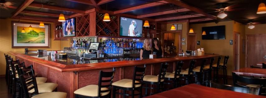 Windward Bar & Grille
