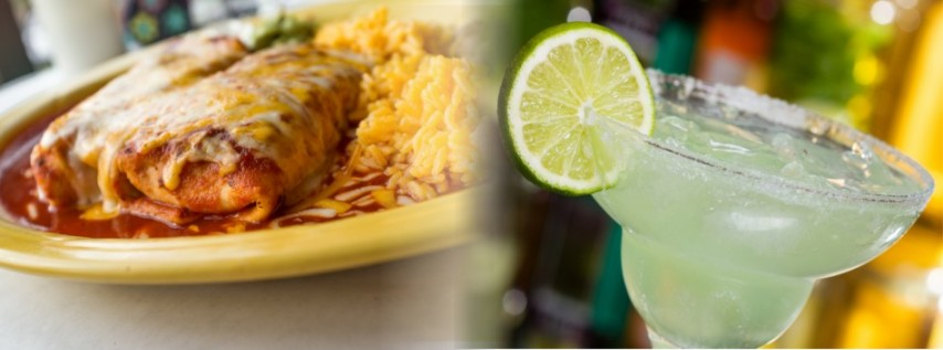 San José Mexican Restaurant | Lutz