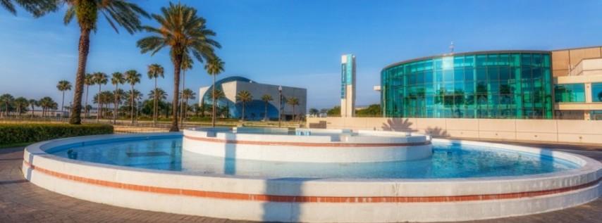 Treasure Island Florida Movie Theaters