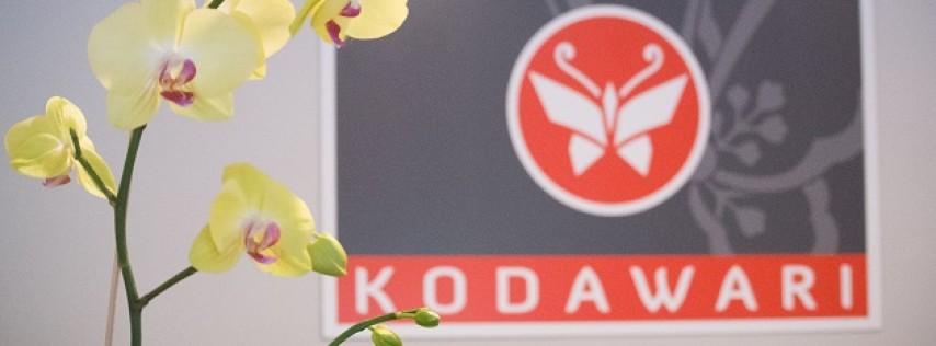 Kodawari Studios