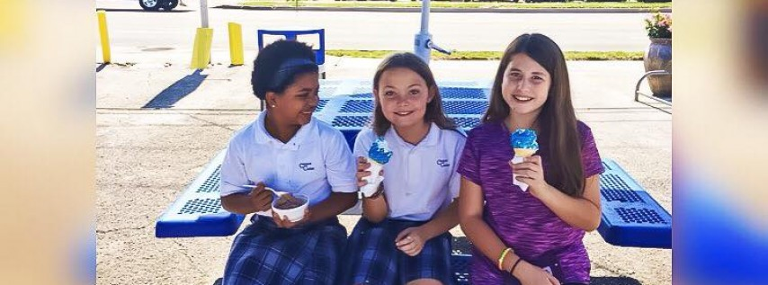 Bo's Ice Cream