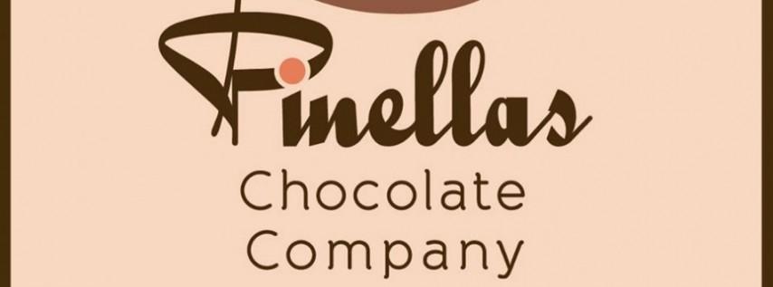Pinellas Chocolate Company