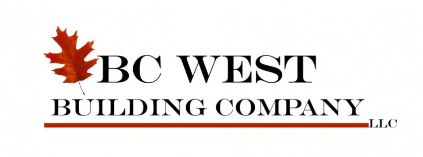 BC West Building Company, LLC