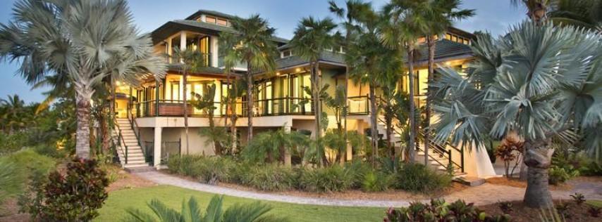 Florida Keys Real Estate Key West Rentals Fore