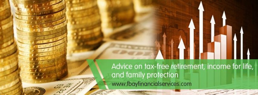 1st Bay Financial Services