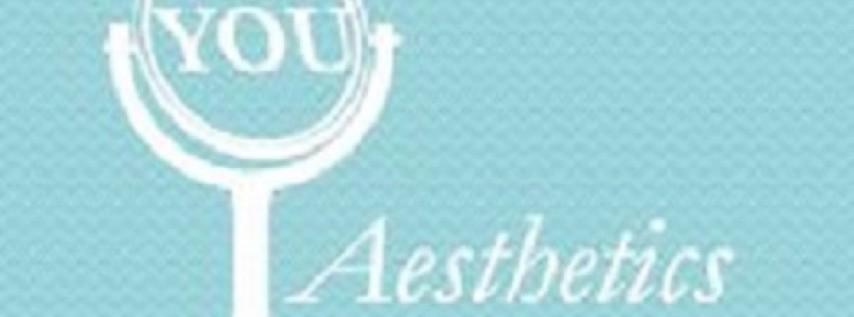 YOU Aesthetics
