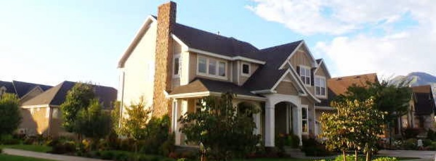 Builders And Contractors Home Improvement In Salt Lake