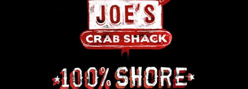 Joe's Crab Shack | Clearwater