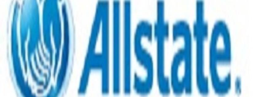 Allstate Insurance - Peggy Romero