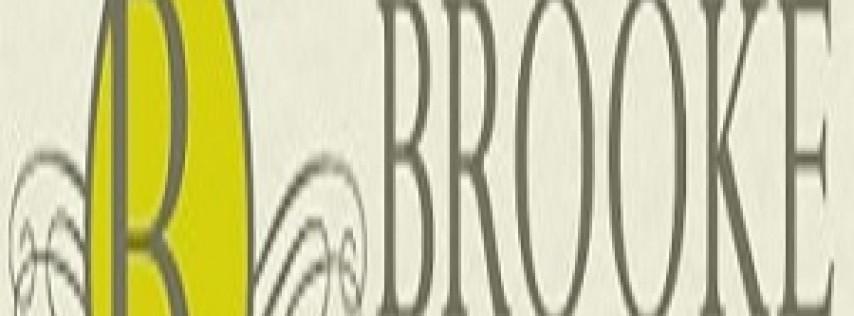 Brooke Law Office, LLC