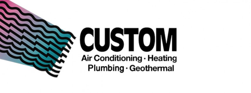 Custom Services Heating Air Conditioning Amp Plumbing