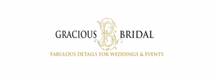 Gracious Bridal