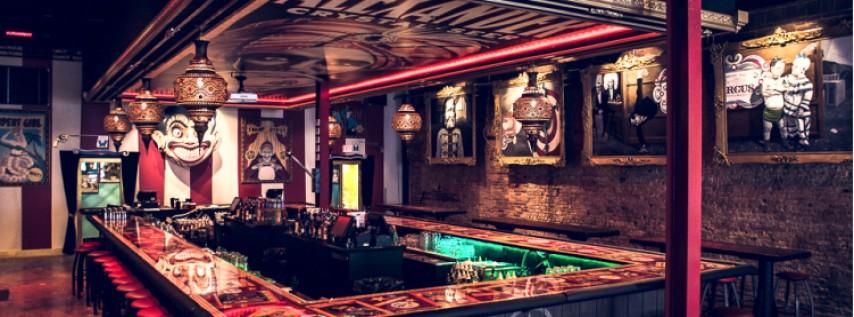 Cuban Restaurants In Orlando Fl 407area Com