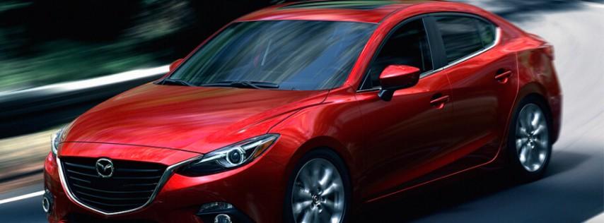 Don Mealey Sport Mazda >> Don Mealey S Sport Mazda Automotive Orlando Orlando