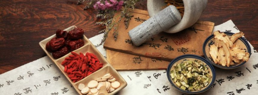 Washington State Acupuncture and Chinese Medicine