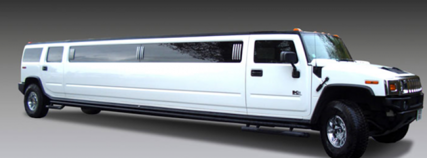 Golden Star Limousines