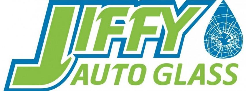 Repair Shops Automotive In Denver Co 303area Com