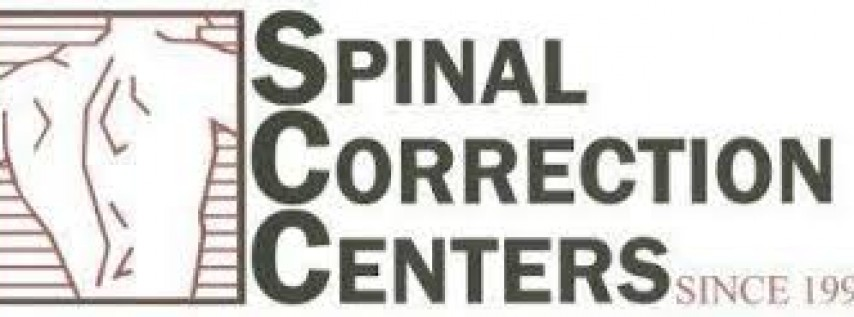 Spinal Correction Centers