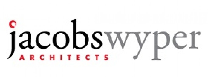 JacobsWyper Architects