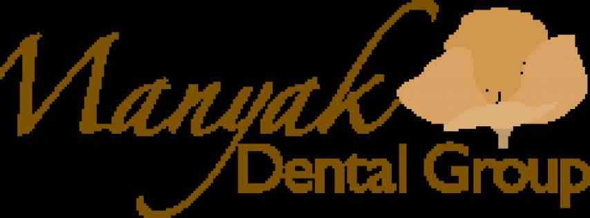 Manyak Dental Group