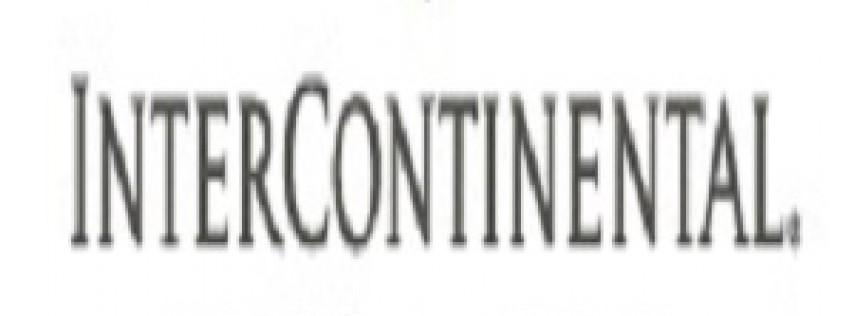 InterContinental Stephen F. Austin