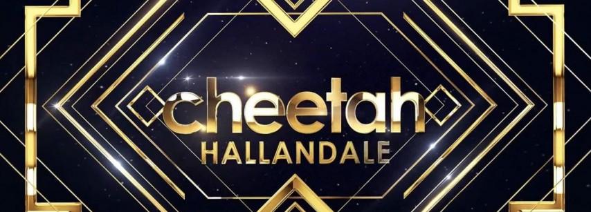 Cheetah Gentlemen's Club Hallandale Beach
