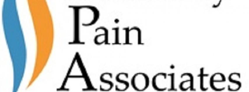 Kentucky Pain Associates