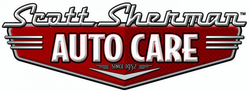 Scott Sherman Auto Care Seattle