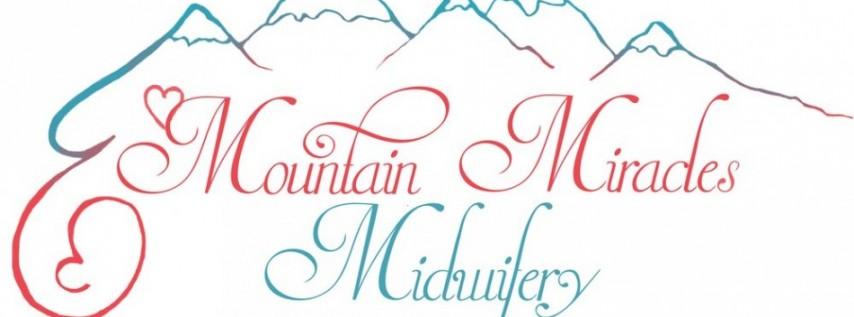 Mountain Miracles Midwifery, Inc.