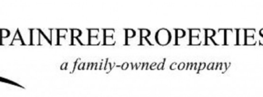 Painfree Properties