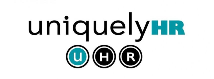Uniquely HR