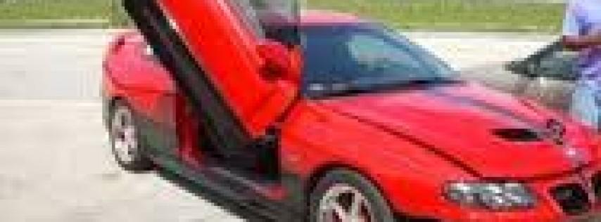 South Florida Custom Collision Center Automotive Universal
