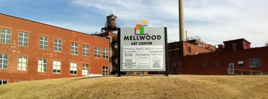 Mellwood Arts & Entertainment Center