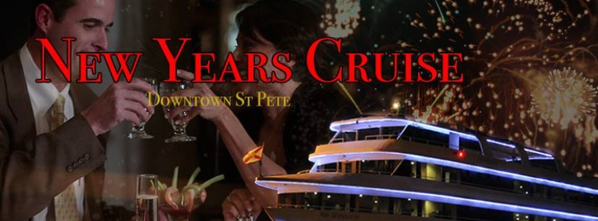 Sir Winston Cruises