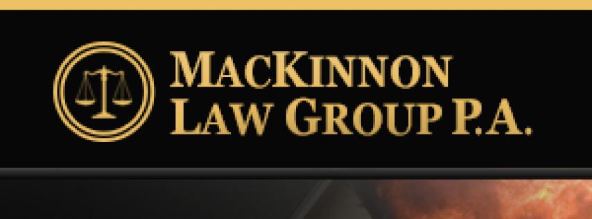 MacKinnon Law Group Pa